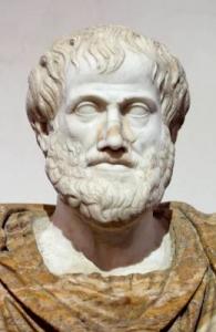 Carti Aristotel
