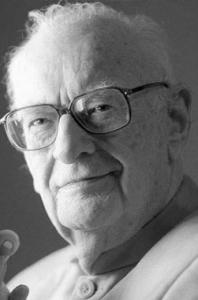 Carti Arthur C. Clarke