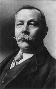 Carti Arthur Conan Doyle
