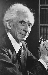Carti Bertrand Russell