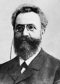 Carti Bogdan Petriceicu Hasdeu