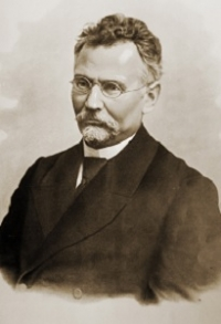 Carti Boleslaw Prus
