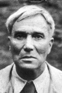 Carti Boris Pasternak