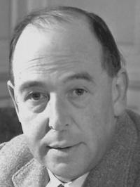 Carti C. S. Lewis