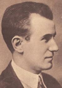 Carti Camil Petrescu