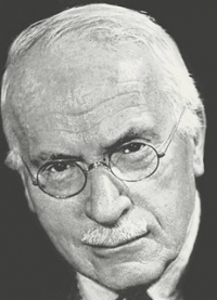 Carl Gustav Jung - Opere Complete
