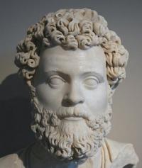 Cassius Dio - Istoria romana