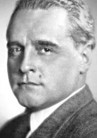 Carti Cezar Petrescu