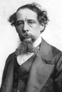 Carti Charles Dickens