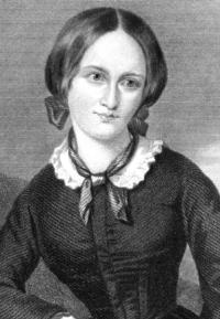Carti Charlotte Bronte