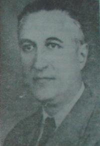 Costin D. Nenitescu - Chimie organica