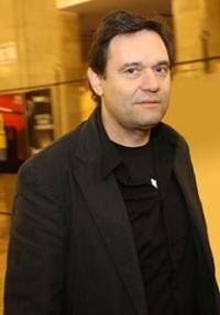 Carti Dan Silviu Boerescu