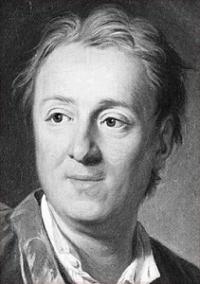 Carti Denis Diderot