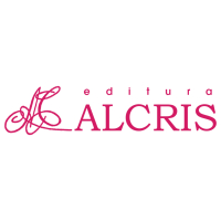 Carti Editura Alcris