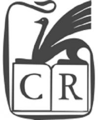 Carti Editura Cartea Romaneasca