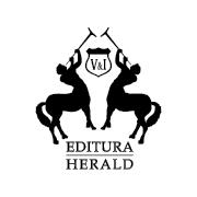 Carti Editura Herald