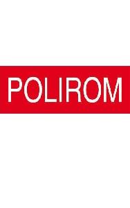 Carti Editura Polirom