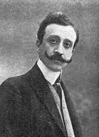 Carti Emil Garleanu