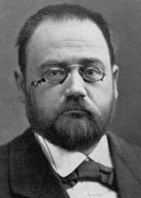 Carti Emile Zola