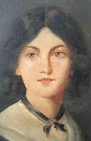 Carti Emily Bronte