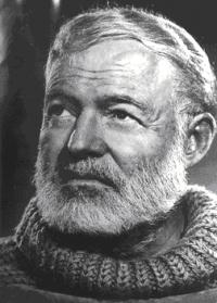 Carti Ernest Hemingway