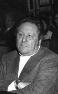 Carti Eugen Barbu