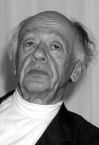Carti Eugen Ionescu