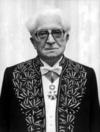 Carti Fernand Braudel