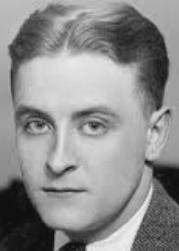 Carti Francis Scott Fitzgerald