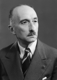 Carti Francois Mauriac
