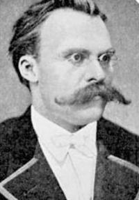 Carti Friedrich Nietzsche