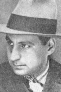 Carti George Calinescu
