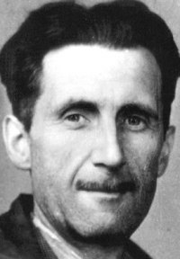 Carti George Orwell