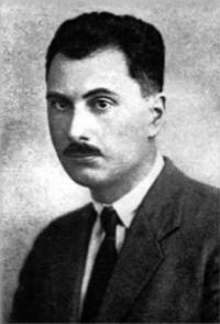 Carti Gheorghe I. Bratianu