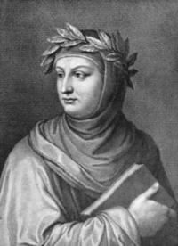 Carti Giovanni Boccaccio