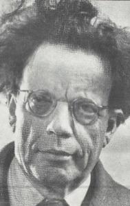 Carti Giovanni Papini