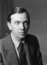 Carti Graham Greene
