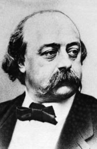 Carti Gustave Flaubert