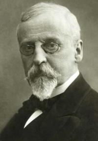 Carti Henryk Sienkiewicz
