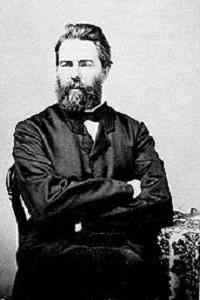 Carti Herman Melville