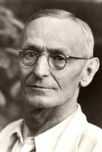 Carti Hermann Hesse