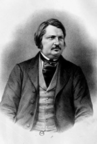 Carti Honore de Balzac