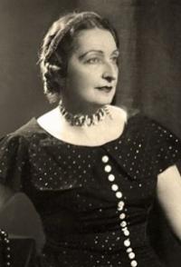 Carti Hortensia Papadat Bengescu