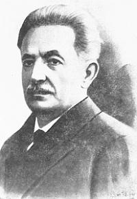 Carti Ioan Slavici