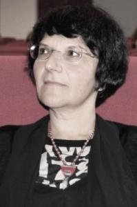 Carti Ioana Parvulescu