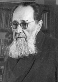 Carti Ion Agarbiceanu