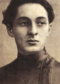 Carti Ionel Teodoreanu