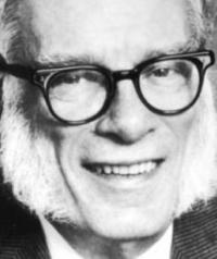 Carti Isaac Asimov