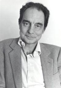 Carti Italo Calvino