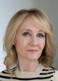 Carti J. K. Rowling